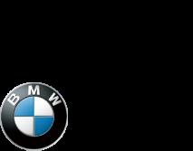 Maintenance of BMW