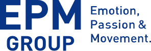 EPM GROUP Emotion, Passion & Movement