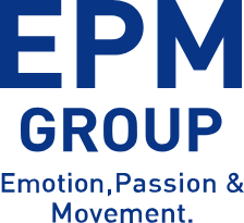 EPM GROUP Emotion, Passion & Movement