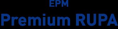 EPM Premium RUPA